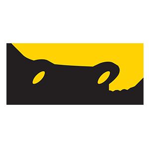 /ny-bus.png